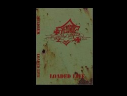 Loaded Live DVD