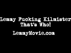 lemmy the movie 982-alt-3